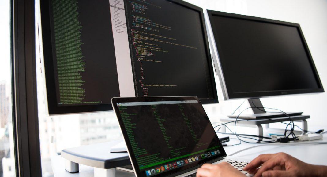 Najplaćeniji IT Poslovi – TOP 7