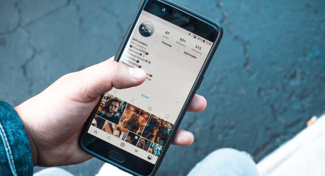 Kako Dobiti Pratioce Na Instagramu