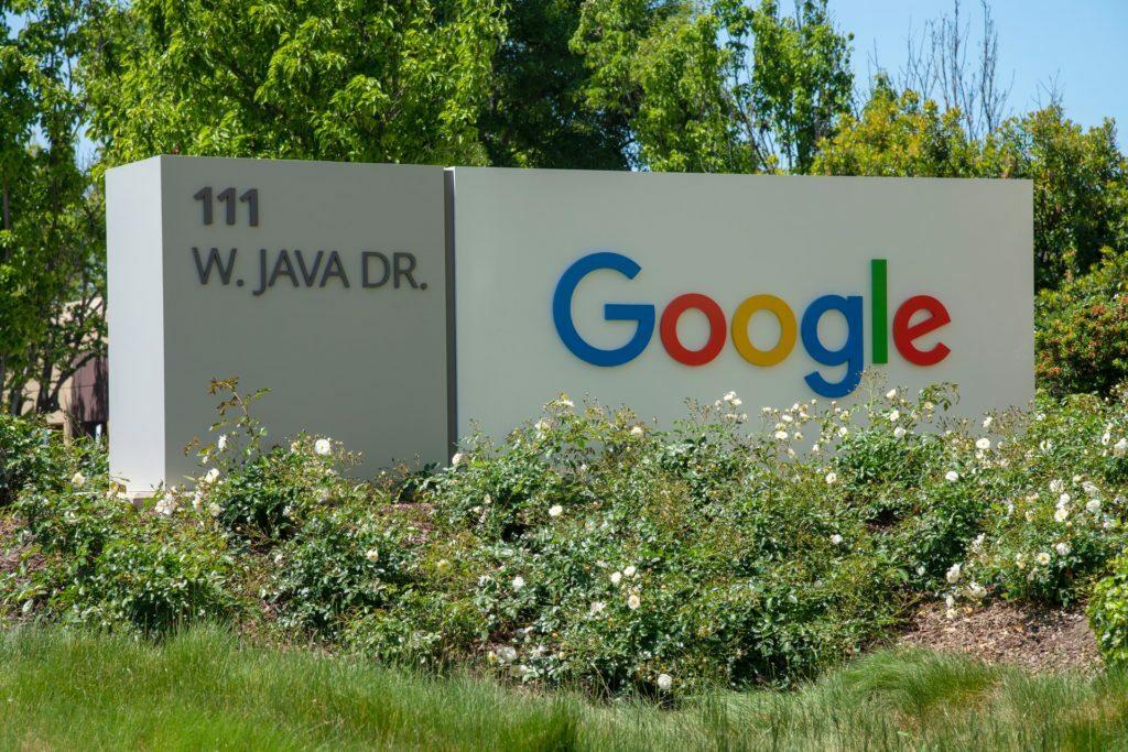 koliko zarađuje google kompanija