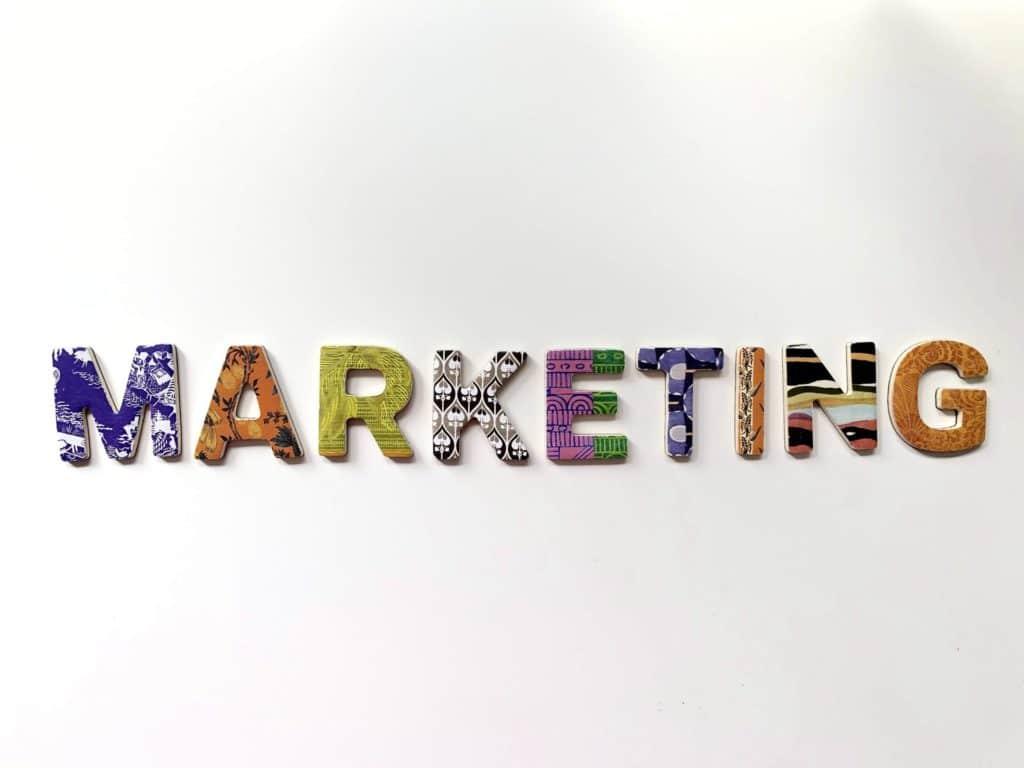 Kako Započeti Affiliate Marketing