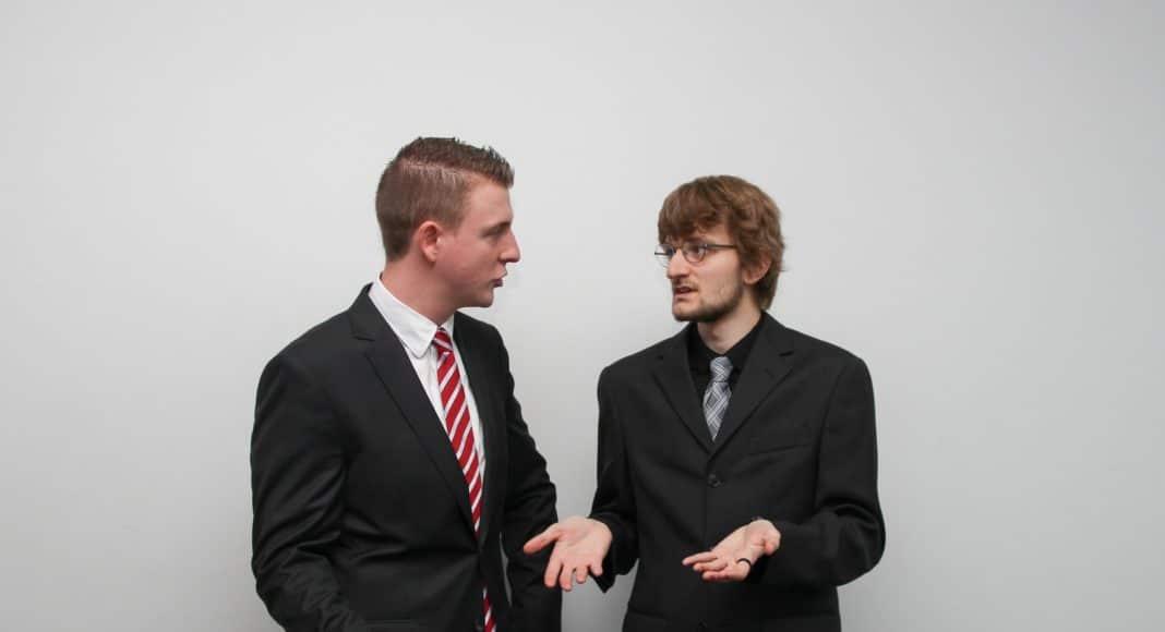 POSLOVNI HOROSKOP: Ove sedmice izbjegavajte rasprave sa šefom i saradnicima
