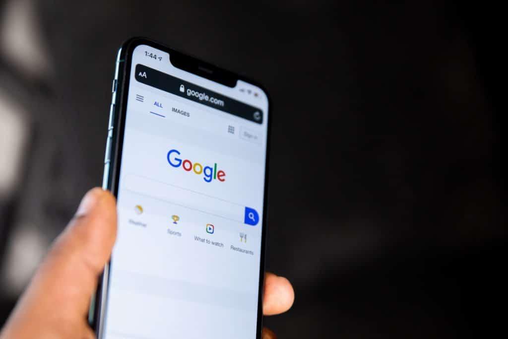 Koliko Zarađuje Google Kompanija ?