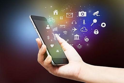 Koje aplikacije treba imati na Androidu u 2021. godini ?
