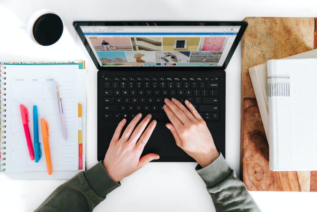 kako zaraditi preko interneta klikanjem