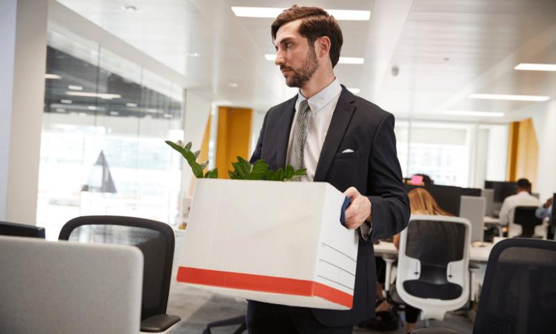 Kako korektno i profesionalno otpustiti radnika