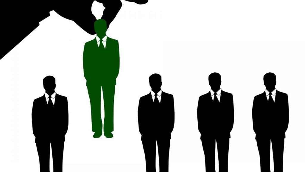 Kako izgleda profil idealnog zaposlenog