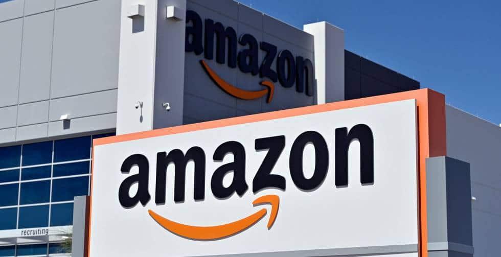 Kako rasturiti razgovor za posao u Amazonu