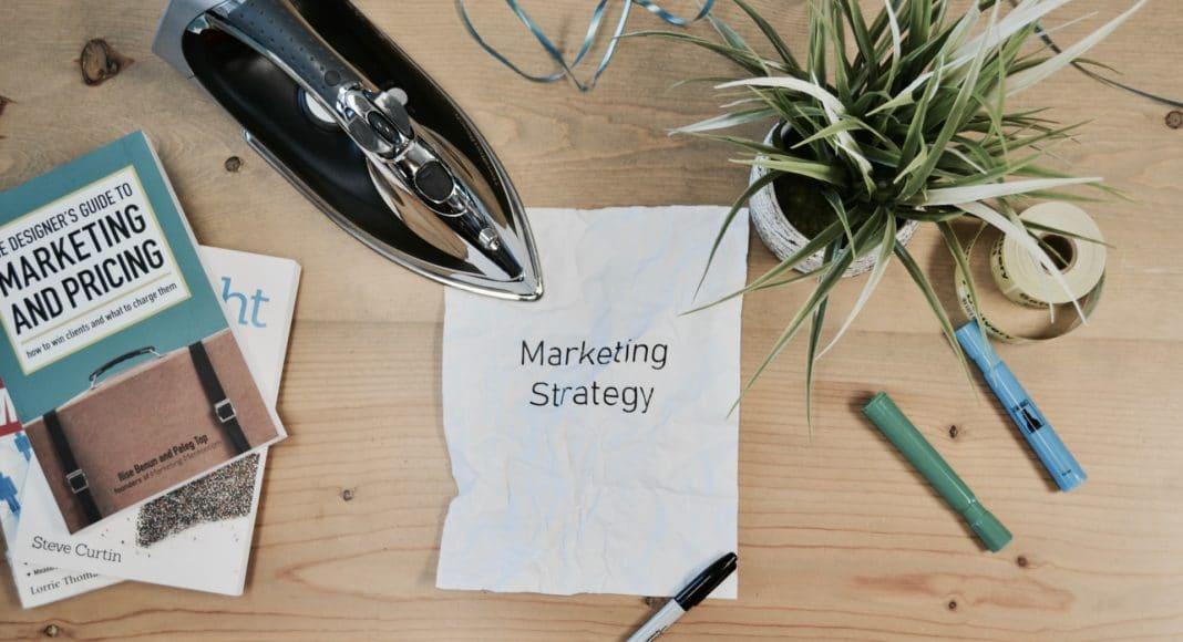 Šta je marketing miks i zašto je važan?