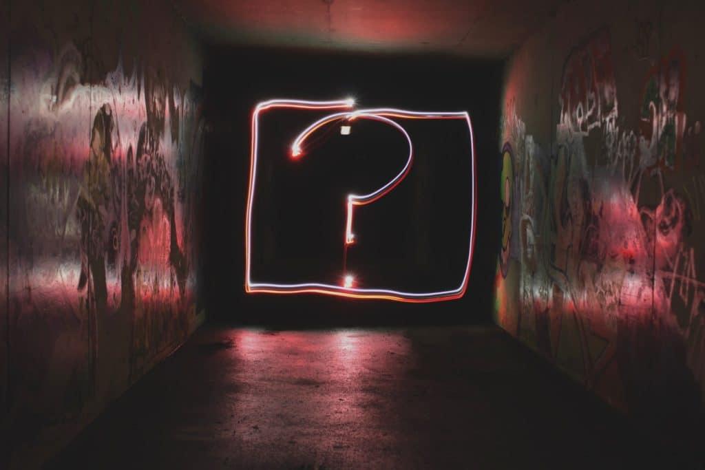 kako postavljati prava pitanja