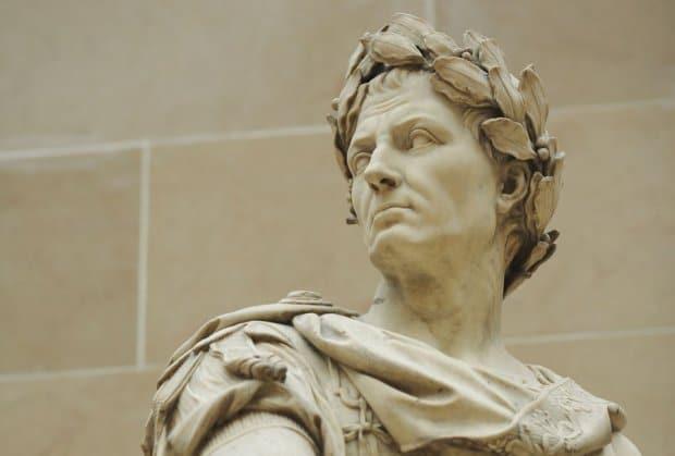 Šta možemo naučiti od Cezara o ličnom brendiranju