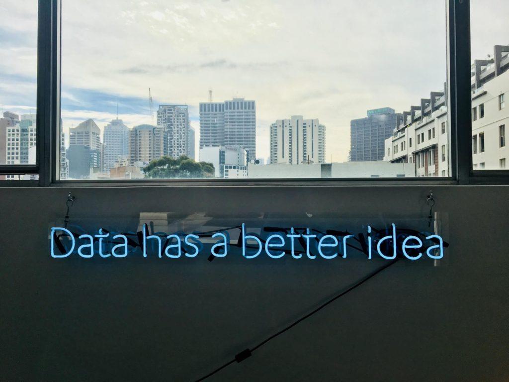mracni podaci
