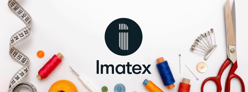 Firma Imatex iz Travnika traži radnike