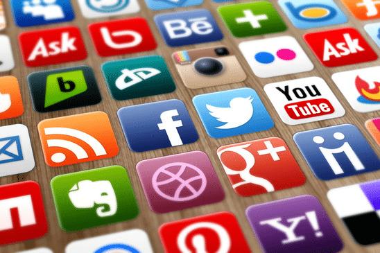Kratak vodič za lično brendiranje na društvenim mrežama