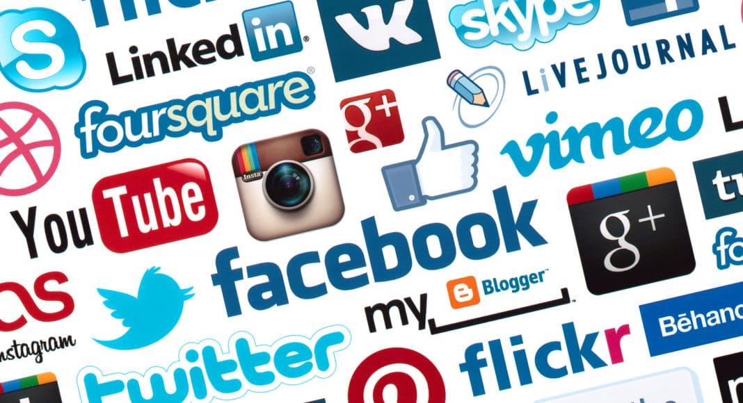 Kratatk vodič za lično brendiranje na društvenim mrežama