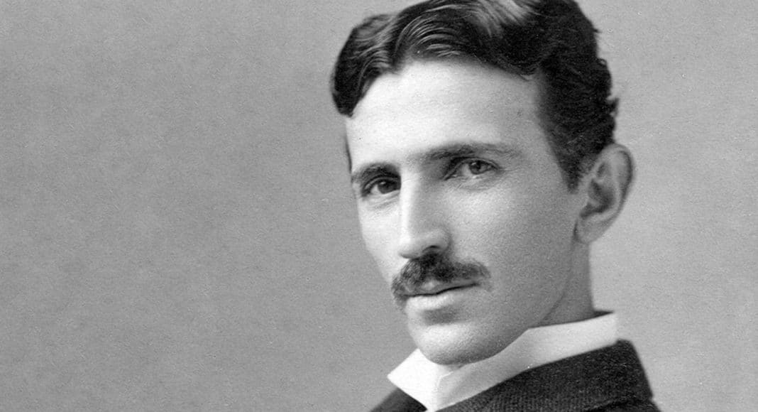 Šta bi nam danas poručio Nikola Tesla